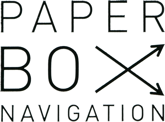 PAPERBOX NAVIGATION